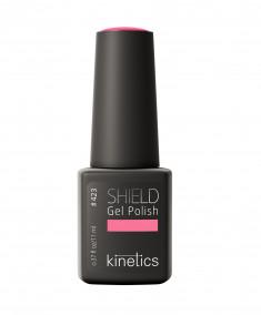 KINETICS 423S гель-лак для ногтей / SHIELD Reconnect 11 мл