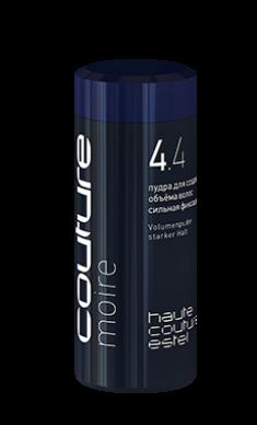 ESTEL HAUTE COUTURE Пудра для создания объема волос / MOIRE 8 г