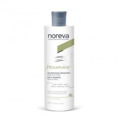 Шампунь для ежедневного применения Noreva Hexaphane 250 мл