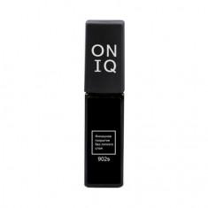 ONIQ, Финишное покрытие без липкого слоя, 6 мл