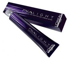 L'OREAL PROFESSIONNEL 9.11 краска для волос / ДИАЛАЙТ 50 мл LOREAL PROFESSIONNEL