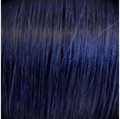 L'OREAL PROFESSIONNEL Краска для волос, синий / ИНОА МИКС 60 г LOREAL PROFESSIONNEL