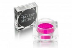 Пигменты Make up Secret MAKEUP EMOTIONS серия Reflection Make love MAKE-UP-SECRET