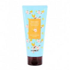 Лосьон для тела THE SAEM Perfumed Body Moiturizer -Peach Blossom- 200мл