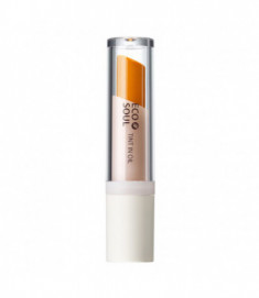 Тинт минеральный THE SAEM Eco Soul Mineral Tint In Oil OR02 Your Orange 4гр