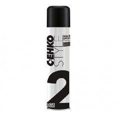 C:EHKO, Лак для волос Crystal, 400 мл