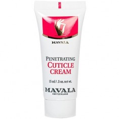 Крем для ногтей MAVALA