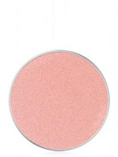 Тени-румяна прессованые Make-Up Atelier Paris Powder Blush PR149 №149 лепесток
