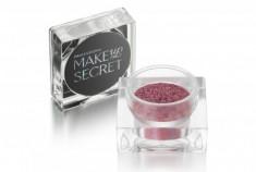 Пигменты Make up Secret MAKEUP EMOTIONS серия Colors of the World Tibet MAKE-UP-SECRET