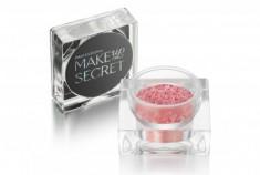 Пигменты Make up Secret MAKEUP EMOTIONS серия Colors of the World Monte Carlo MAKE-UP-SECRET