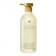 Шампунь против выпадения волос La'dor Dermatical Hair Loss Shampoo 560мл