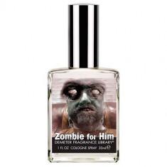 Духи Он зомби (Zombie for him) 30 мл DEMETER