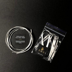 F.O.X, Стекловолокно для ногтей Nail Fiber