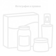 Крем с маслом хлопка