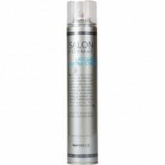 Лак для волос экстрасильной фиксации BRELIL PROFESSIONAL
