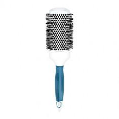Профессиональный брашинг для волос LADY PINK 53 мм