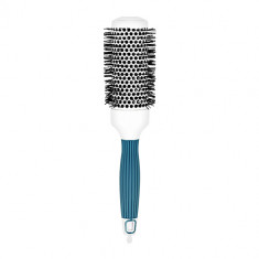 Профессиональный брашинг для волос LADY PINK 43 мм