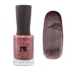 Masura, Лак для ногтей №904-168, Магический цитрин