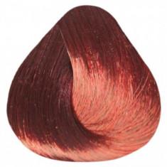 ESTEL PROFESSIONAL 66/56 краска для волос, темно-русый красно-фиолетовый / DE LUXE EXTRA RED 60 мл