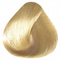 ESTEL PROFESSIONAL 10/17 краска для волос, светлый блондин пепельно-коричневый / DE LUXE SENSE 60 мл