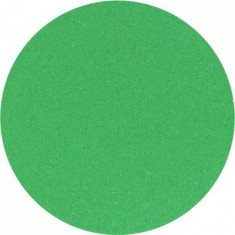 Тени в рефилах 2 гр. (Eyeshadow 2g.) MAKE-UP-SECRET №140 Матовый