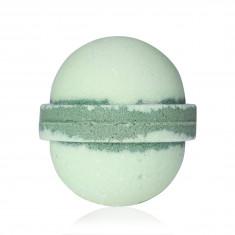 Пенящийся шар для ванны «Планета Вечная Весна» STENDERS