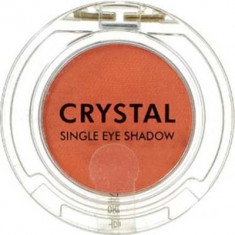 Тени для век Crystal Single Eye Shadow Tony Moly