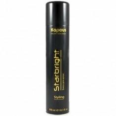 Спрей для укладки волос KAPOUS PROFESSIONAL