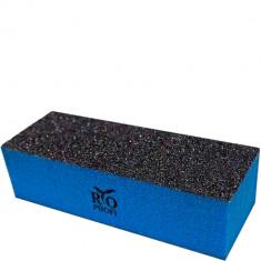 Пилка для ногтей RIO PROFI
