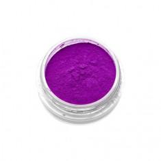 TNL, Неоновый пигмент, фиолетовый TNL Professional