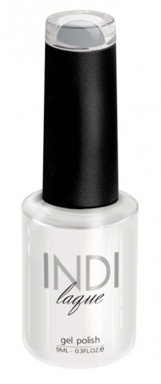 RUNAIL 4250 гель-лак для ногтей / INDI laque 9 мл