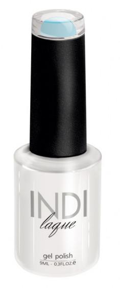 RUNAIL 4193 гель-лак для ногтей / INDI laque 9 мл