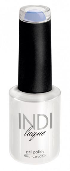 RUNAIL 4200 гель-лак для ногтей / INDI laque 9 мл