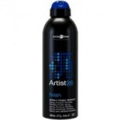 Eugene Perma Artiste Spray Finish Perfect - Спрей для финишной обработки прически, 300 мл