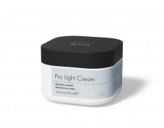 KINETICS Крем ультралегкий с охлаждающим эффектом / SPA Pedicure PRO Light Cream 500 мл