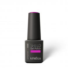 KINETICS 434S гель-лак для ногтей / SHIELD Boss Up 11 мл