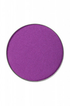 Тени пастель компактные (сухие) Make-Up Atelier Paris PL14 пурпурный, запаска 3,5 гр