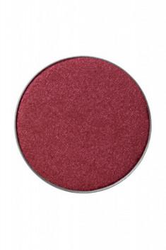 Тени пастель компактные (сухие) Make-Up Atelier Paris PL21 слива, запаска 3,5г