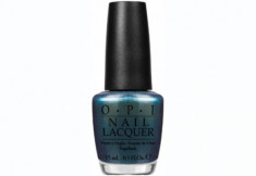 Лак для ногтей OPI CLASSIC NLH74 This Color'S Making Waves 15 мл