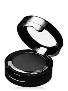 Подводка для глаз (сухая) рефил Make-Up Atelier Paris TE25 черно-синий 2г