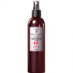 Спрей для укладки волос EGOMANIA