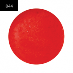Помада в рефилах 2 гр. (Lip Color 2g.) MAKE-UP-SECRET 844 Плотный глянец