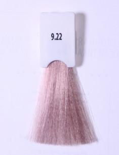 KAARAL 9.22 краска для волос / Baco Soft 60 мл