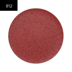Помада в рефилах 2 гр. (Lip Color 2g.) MAKE-UP-SECRET 812 Плотный глянец