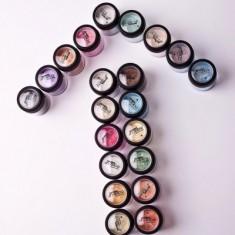 Тени рассыпчатые (Pigment) MAKE-UP-SECRET PP26
