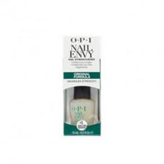 Средство для лечения ногтей оригинальная формула OPI Original Nail Envy 15 мл
