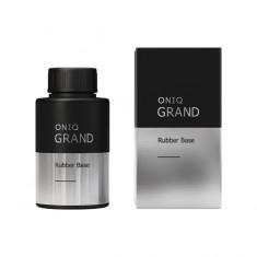 ONIQ, База Grand Rubber, 30 мл