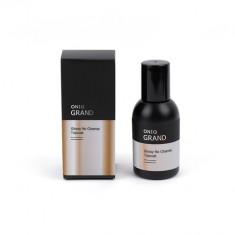 ONIQ, Топ Grand Glossy No Cleanse, 50 мл