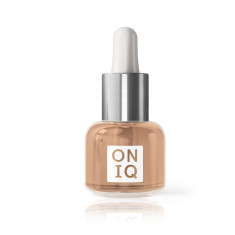 ONIQ, Масло для кутикулы с ароматом манго, 15 мл