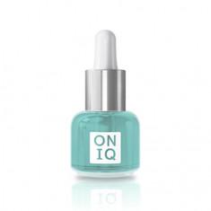 ONIQ, Масло для кутикулы с ароматом грейпфрута, 15 мл
